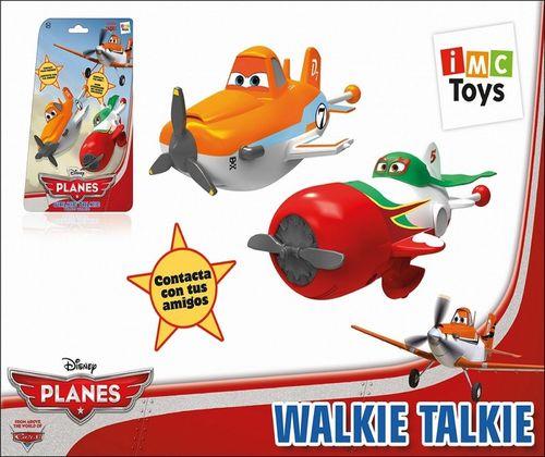 Unterkategorie spielzeug für glückliche kinder