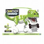 Spin Master Zoomer interaktiver DINO Boomer 63736 by Brand Toys